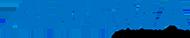 Alpema Constructora Logo