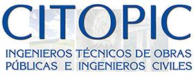 Citop - Ingenieros técnicos de obras públicas e ingenieros civiles